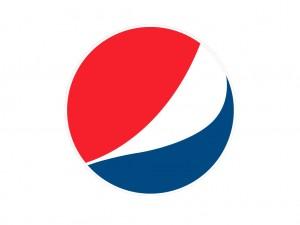 Pepsi logo.jpg