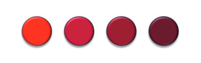red shades.jpg