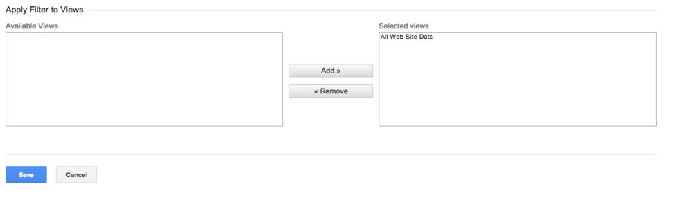 spam traffic.jpg