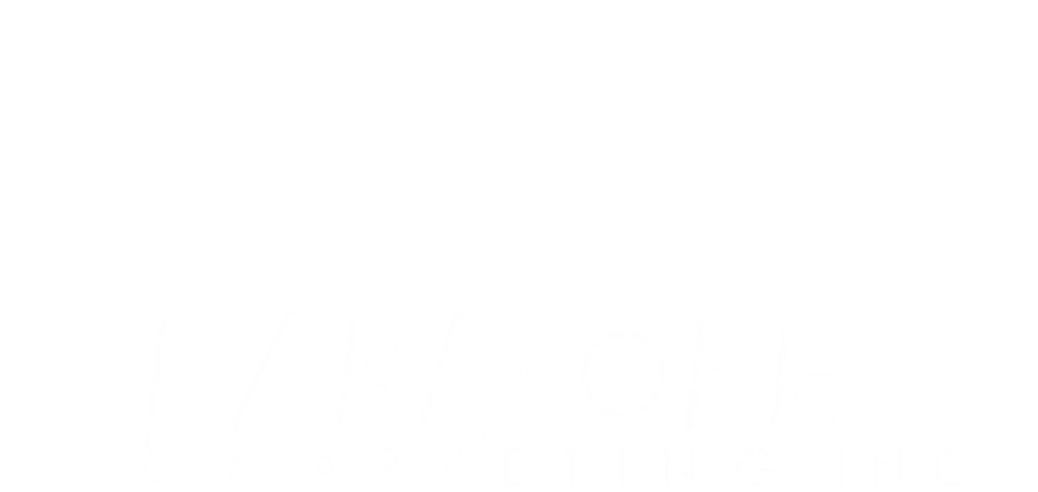 Marketing Agency Tampa | Farmore Marketing