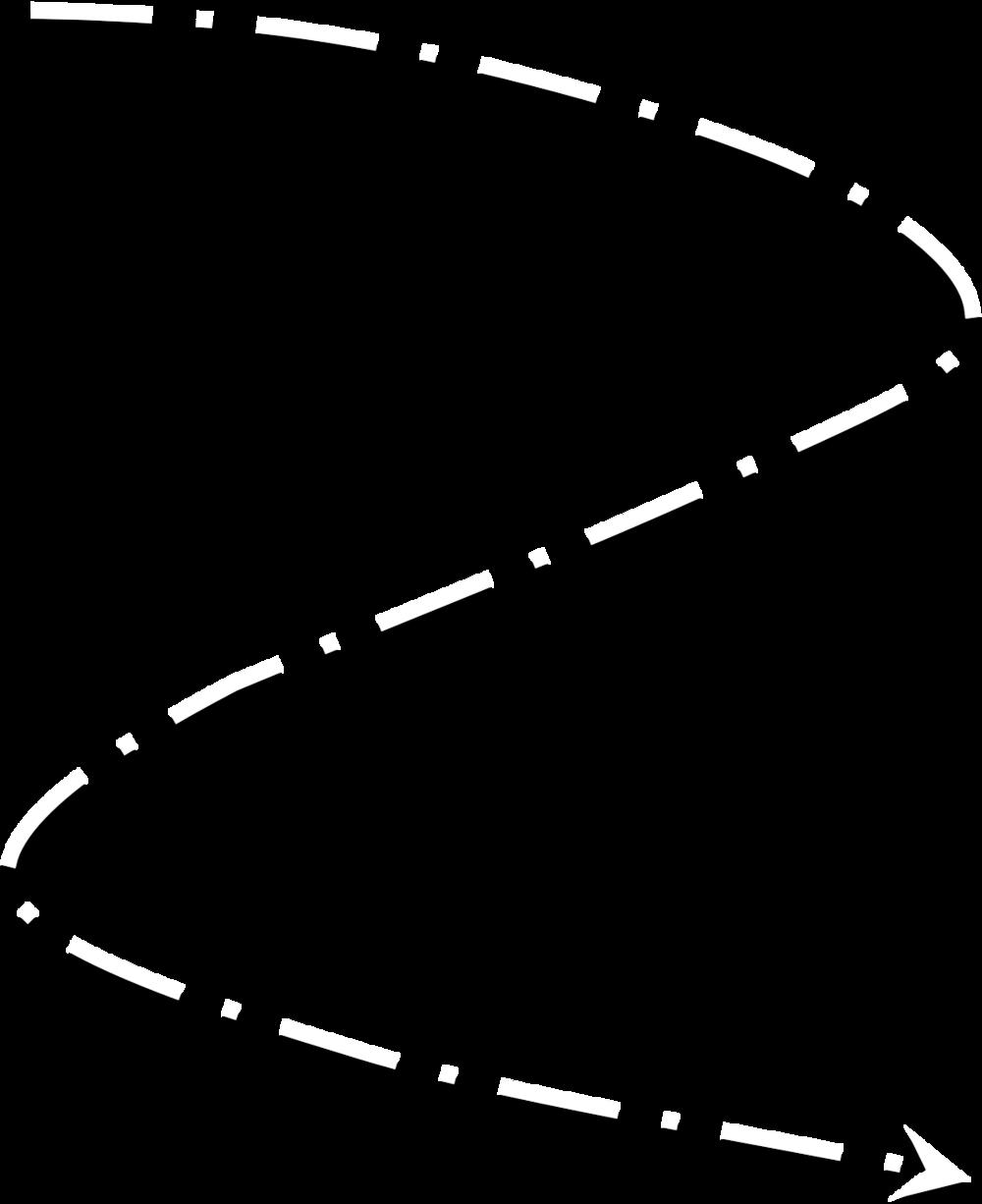 Guiding Line