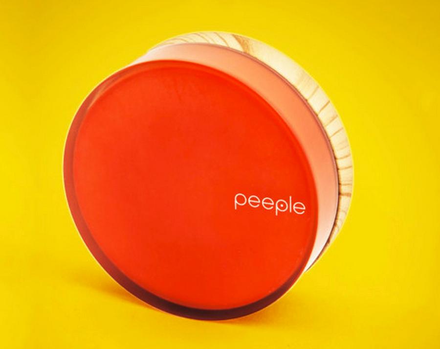 peeple device
