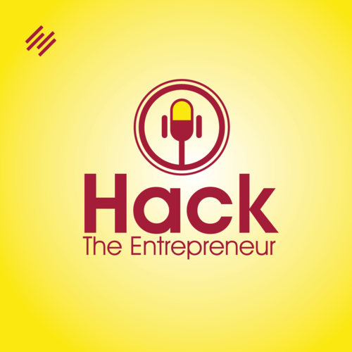 hack the entrepreneur logo