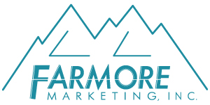 farmore marketing logo