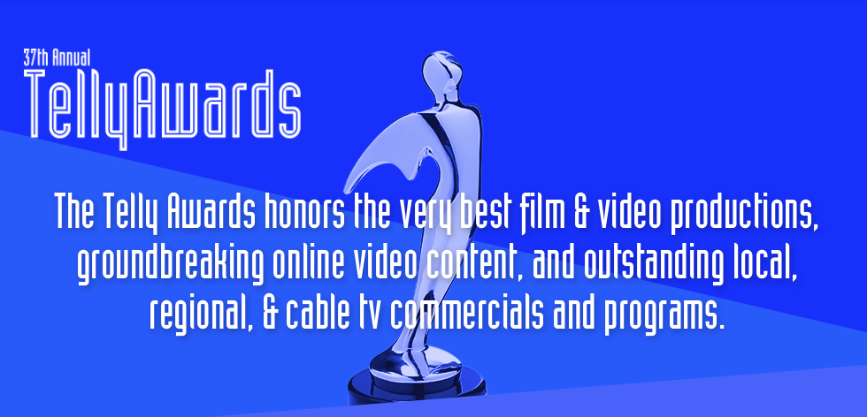 farmore marketing telly awards