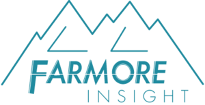 Farmore Insight