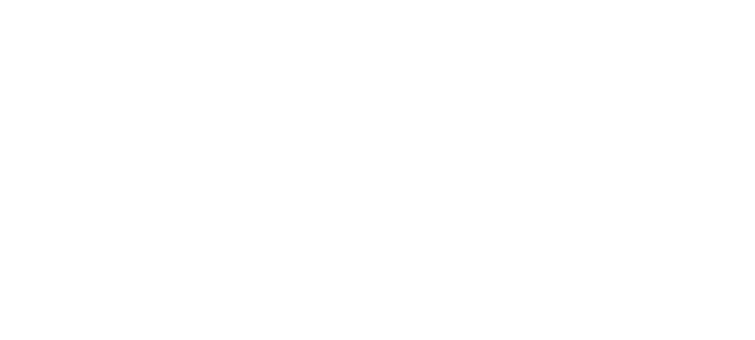 Tampa Marketing Agency | Farmore Marketing