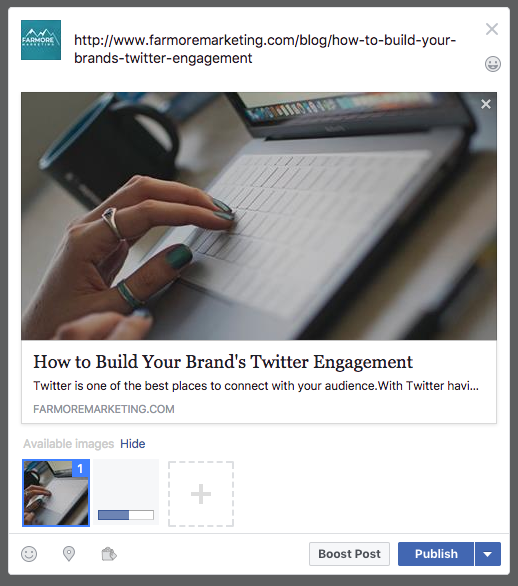 twitter_engagement_blog