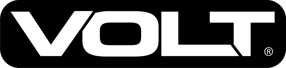 VOLT-logo-approved.png