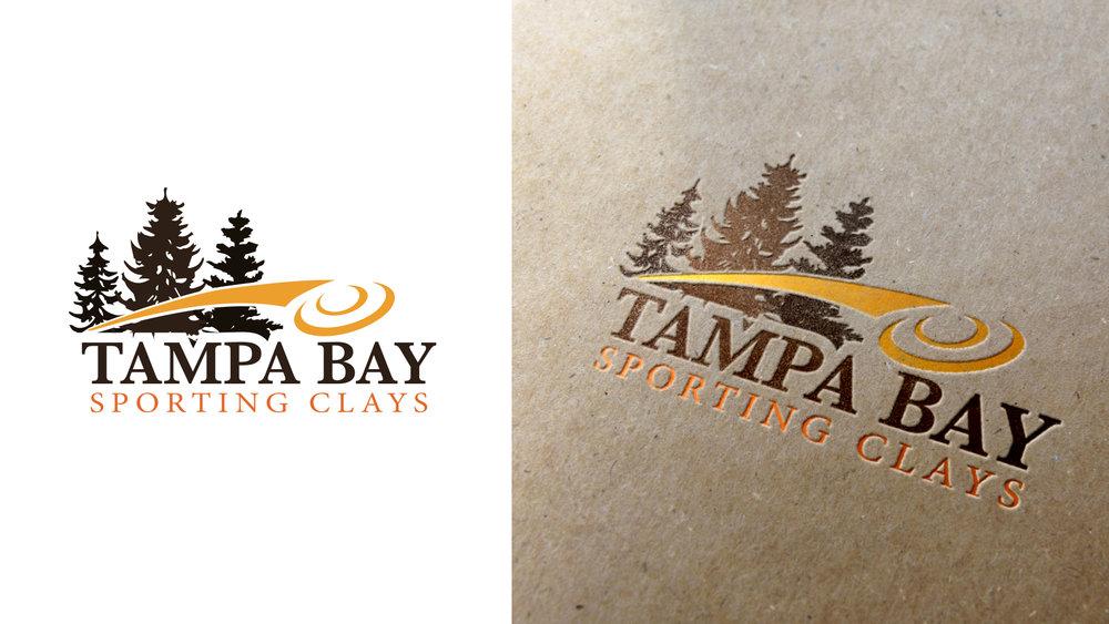 TBSC Branding.jpg