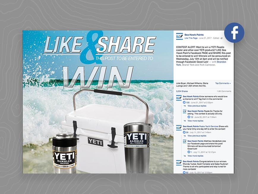 FB-SeaHawk-Contest-2.png