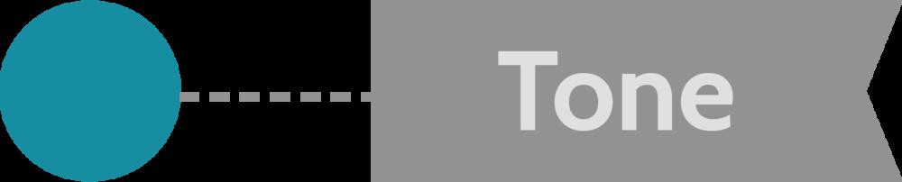 Tone-Tag.png