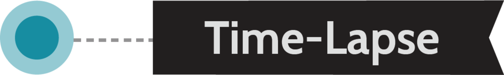 Time-Lapse-Tag.png