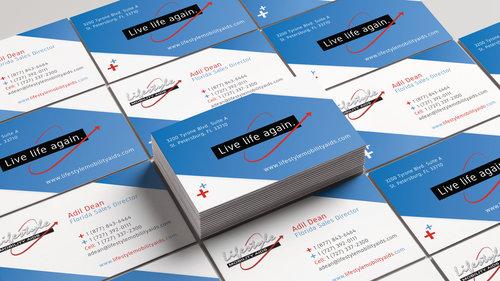 Lifestyle+Branding.jpg