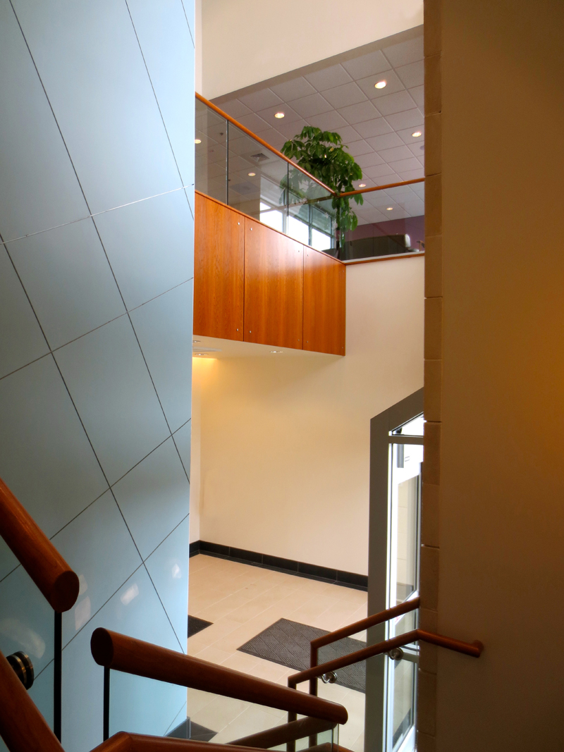 interior_1.jpg