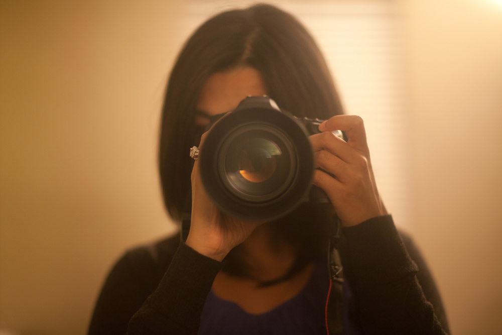 Bio Mena D. Photography-.jpg