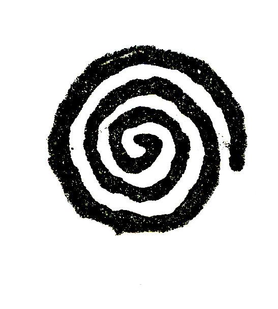 kate spiral =1024.jpg