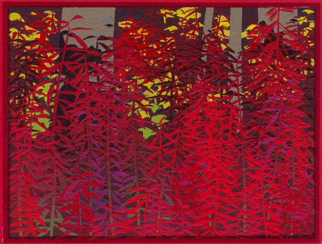 S01_Red Weeds.jpg