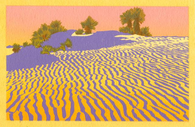 S10_Desert Postcard.jpg