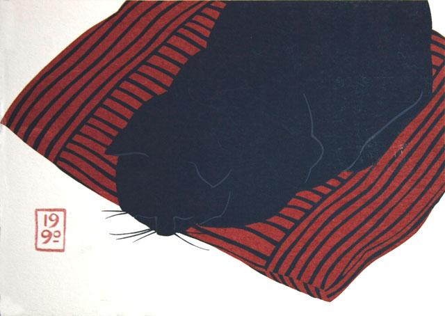 S13_Black Cat.jpg