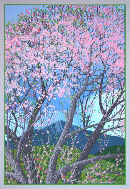 S17_Spring Tree.jpg