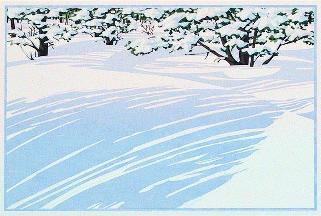 S18_New Snow.jpg