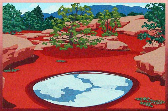 S18_Pecos Pool.jpg