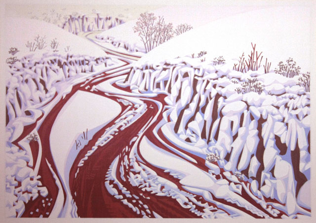 S21_Red Arroyo - Snow.jpg