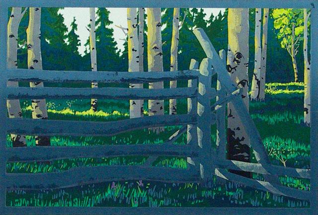 S24_Blue Fence.jpg