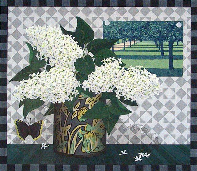 S44_White Lilac.jpg