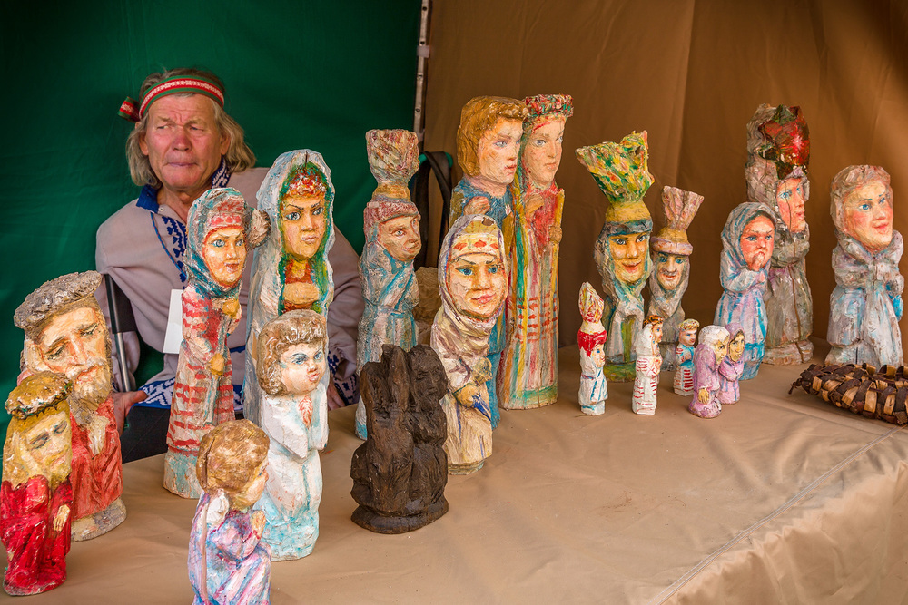 Jagiellonian Fair