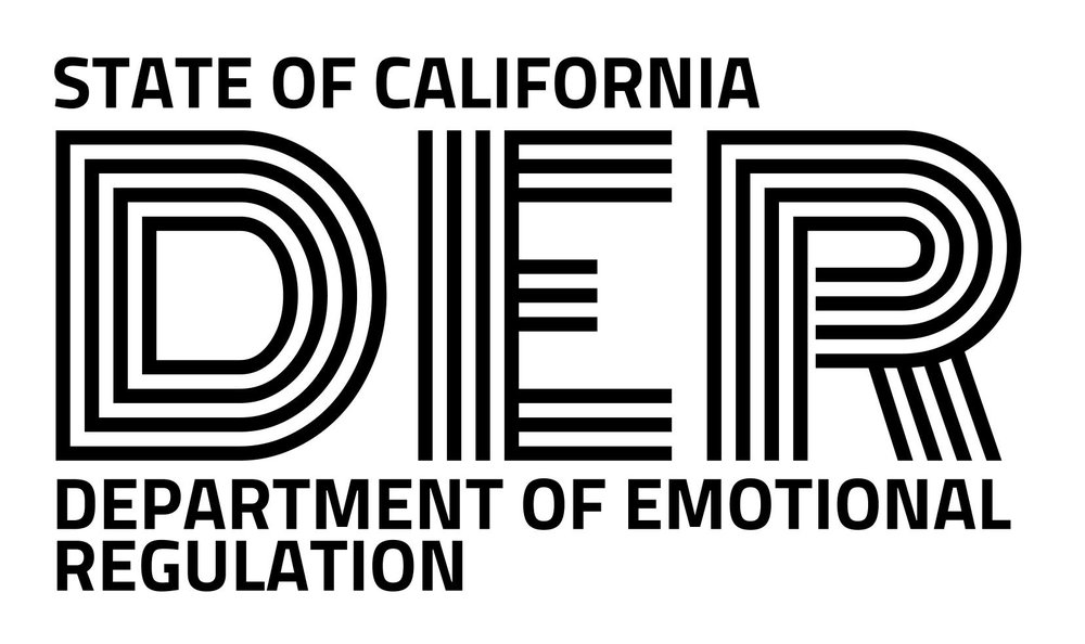 CA Dept of Emotional Regulation_ logo.jpg