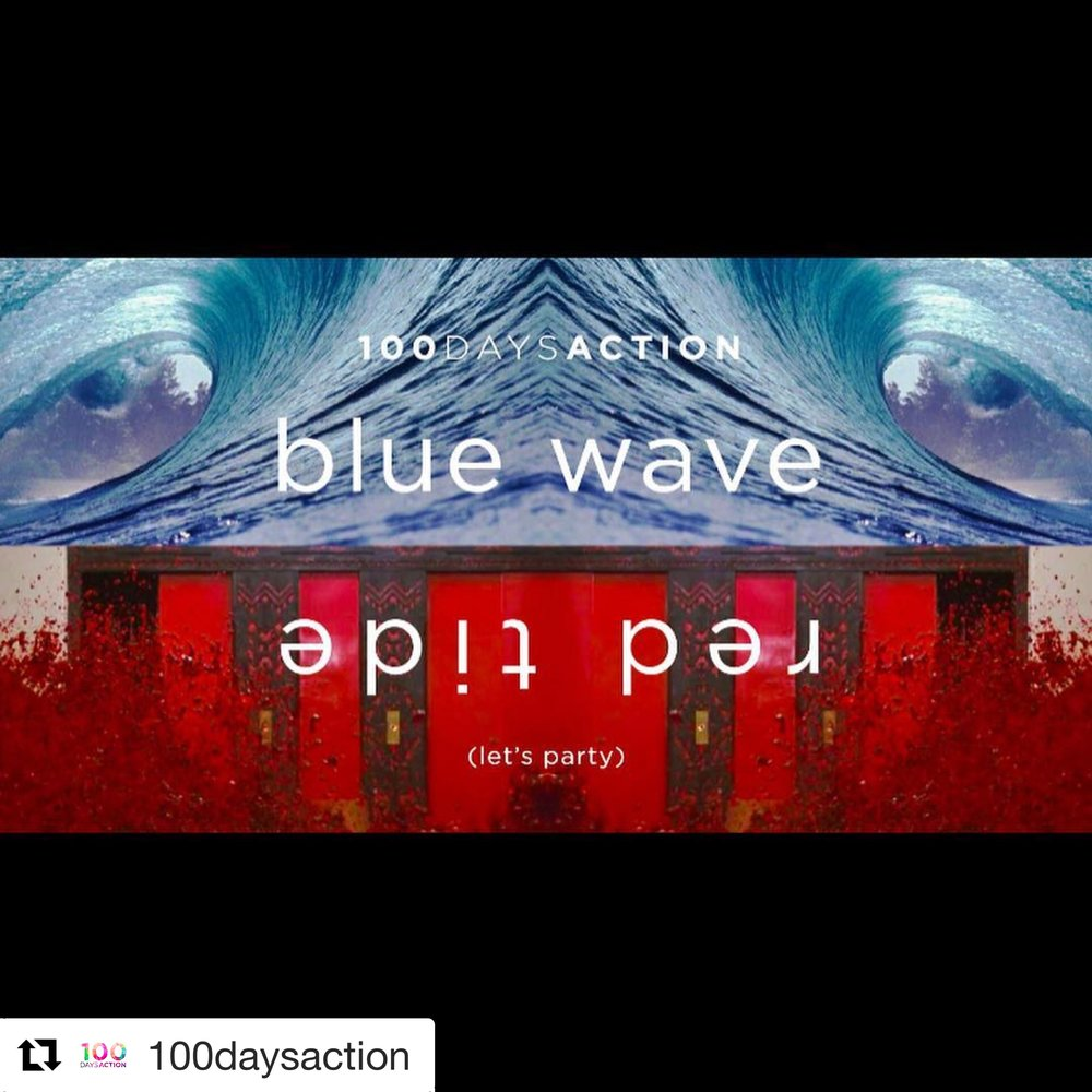 blue wave red tide.JPG