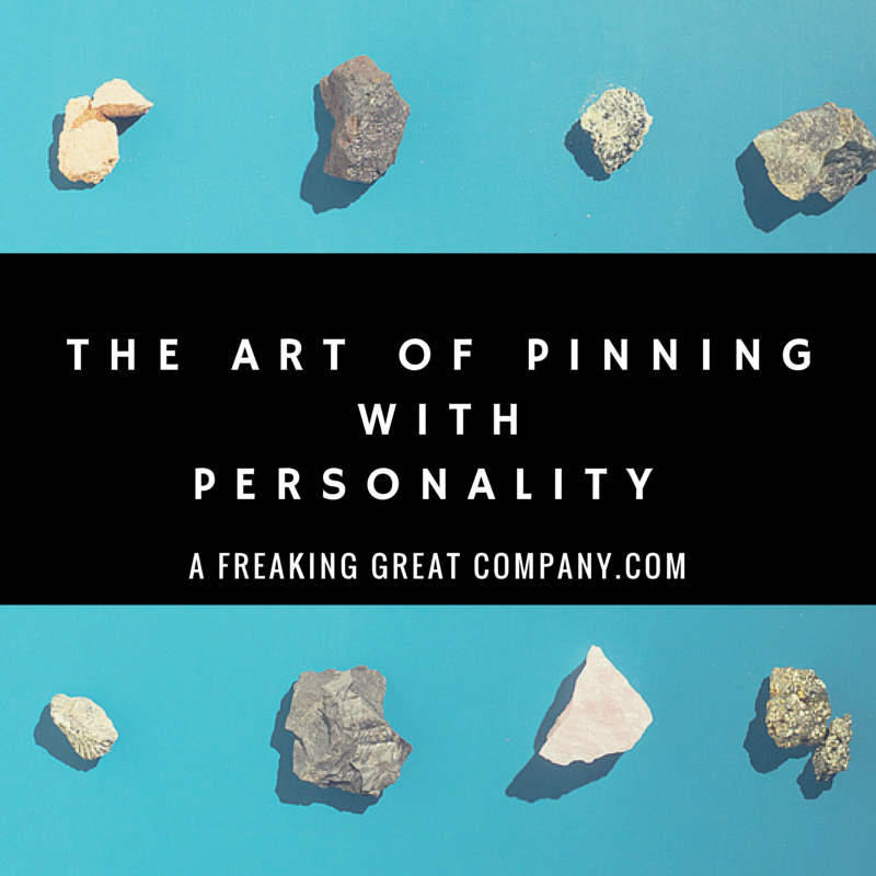 7-tips-for-your-personality-brand-and-pinterest