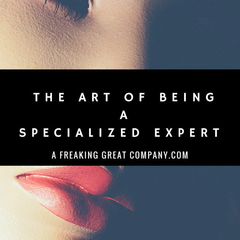 how-to-be-a-specialized-expert