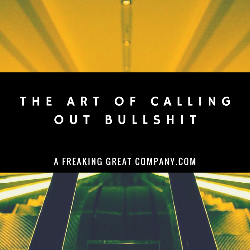 how-to-call-out-business-bullshit