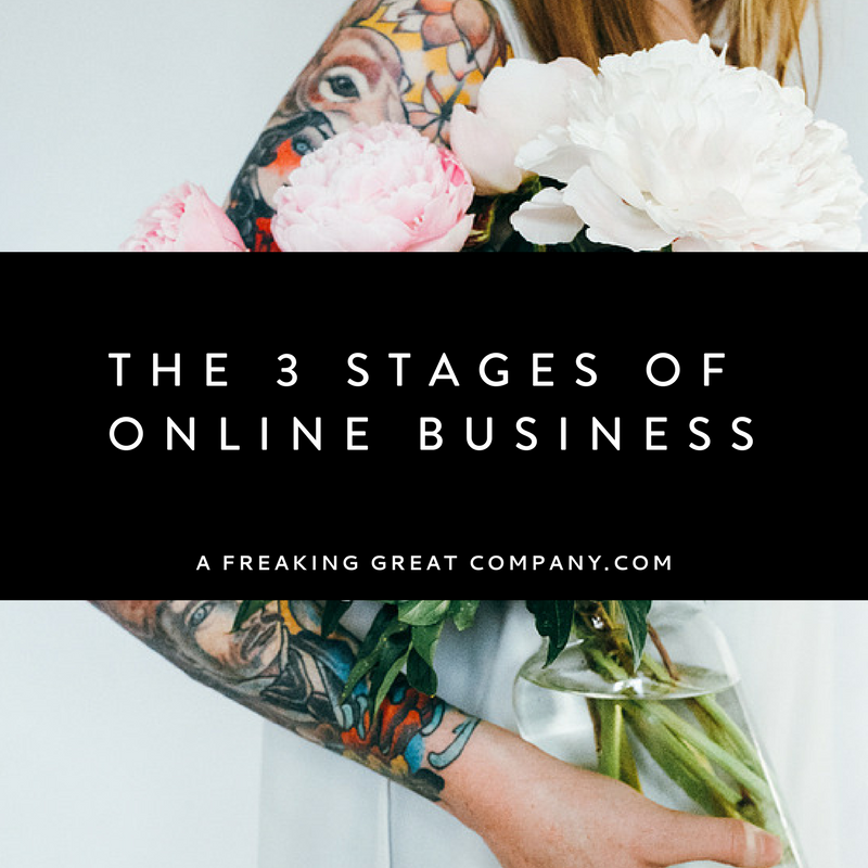 3-stages-of-online-business