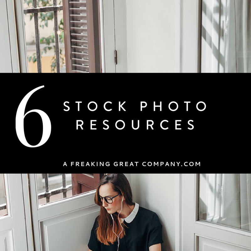 6-Stock-Photo-Resources-That-Dont-Suck
