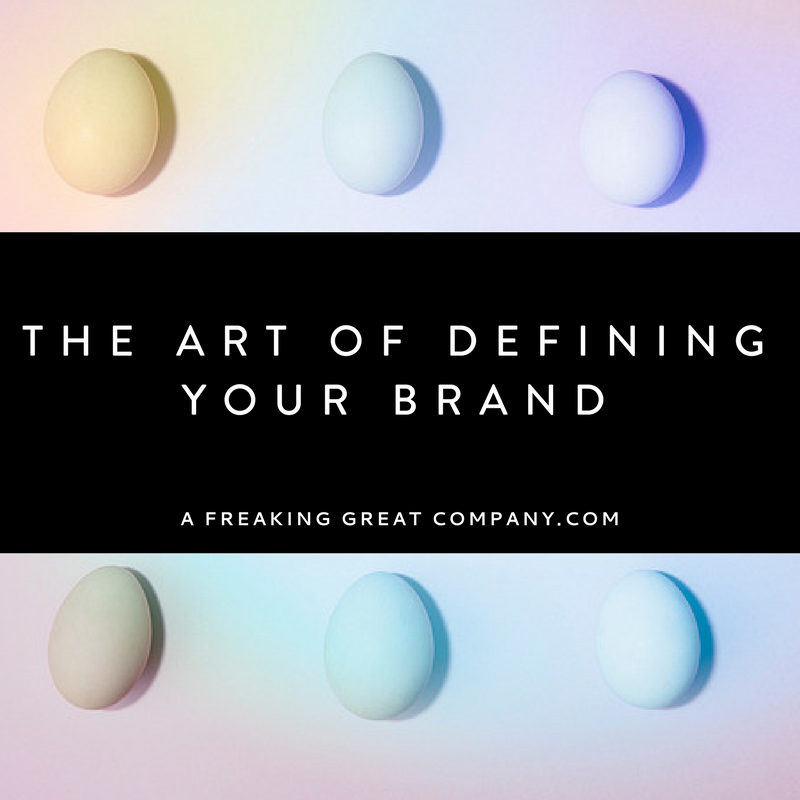 how-to-define-your-brand