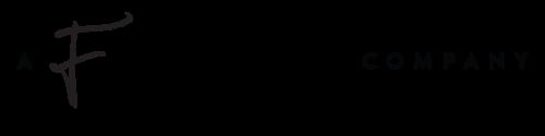 AFGC-LogoV4.png