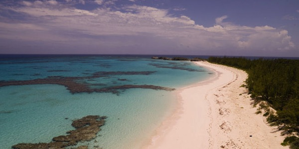 Lighthouse Point, Eleuthera_125 smaller.jpg