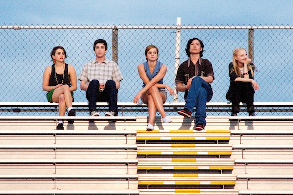 the-perks-of-being-a-wallflower-6-1-2.jpg
