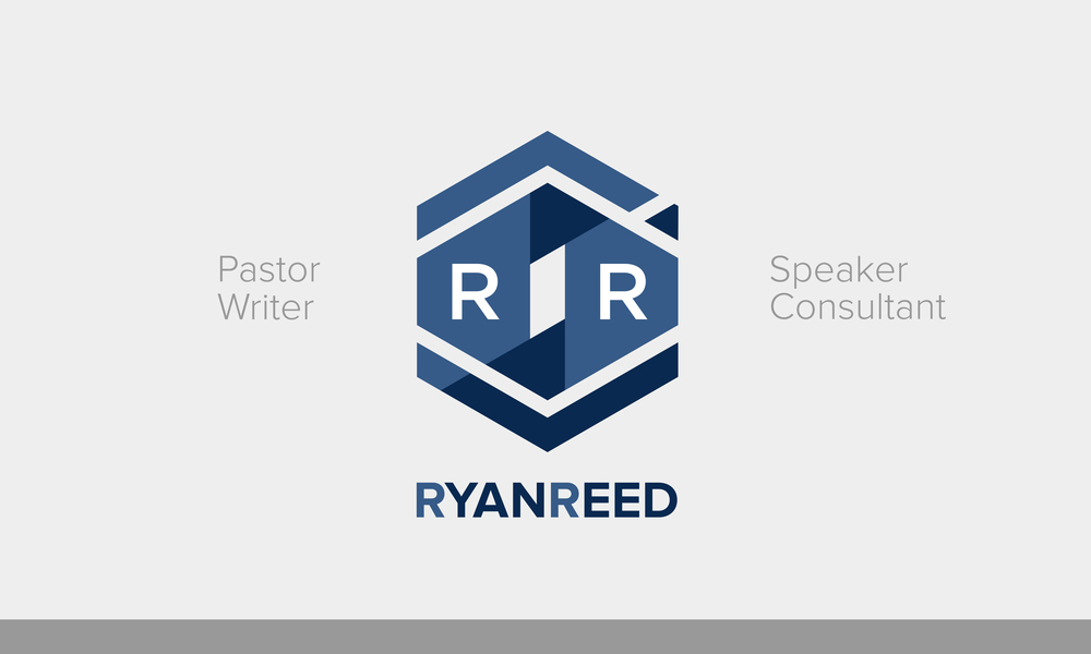 Ryan_reed_logo_type_Splash_superflat-01.jpg
