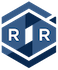 Ryan Reed Logo 4.png