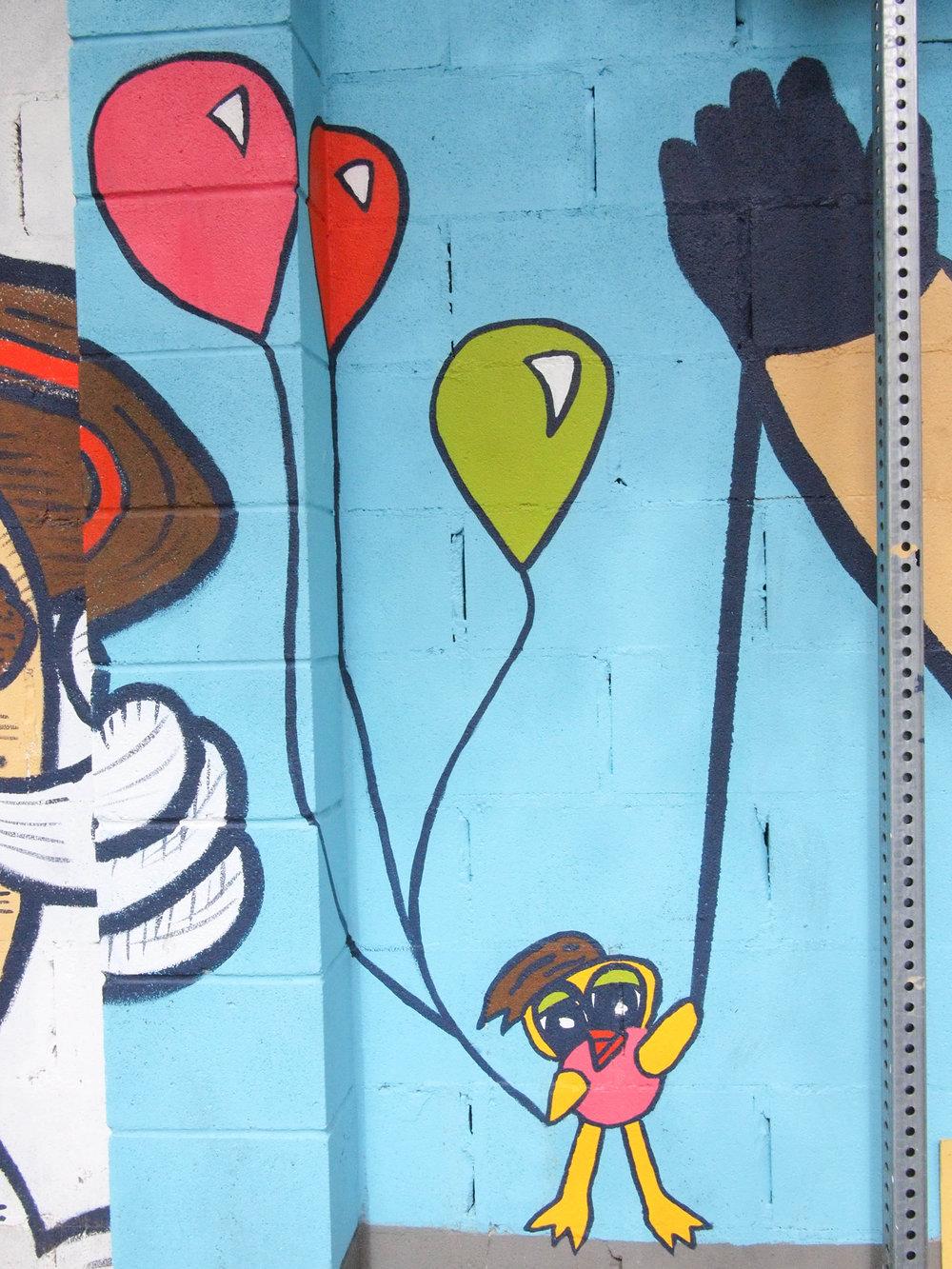 Mural-9.jpg