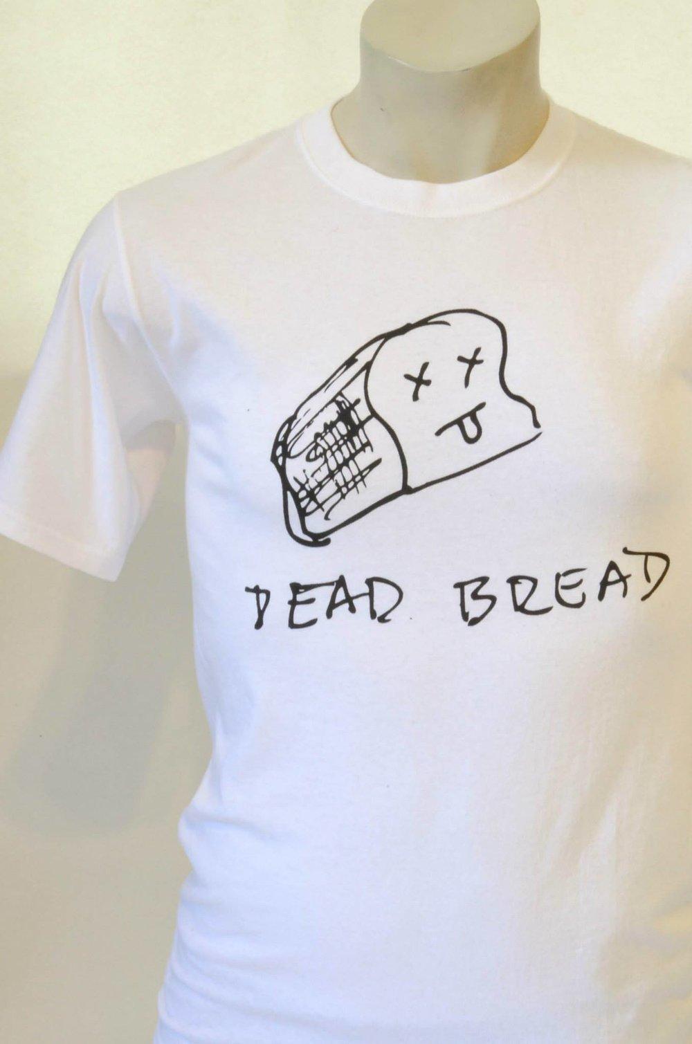 ChingoZine 3 T-shirt, 2013