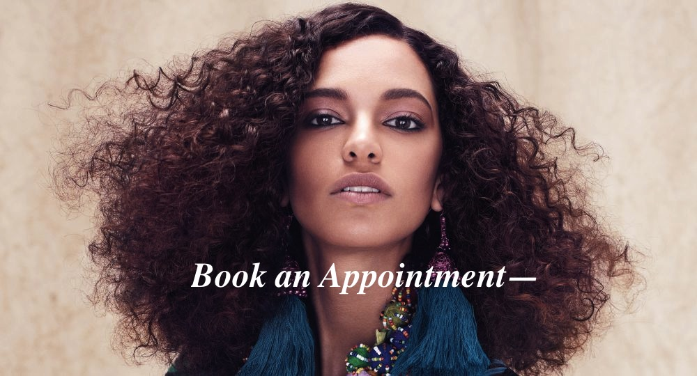 Visit Us | Book an Appointment