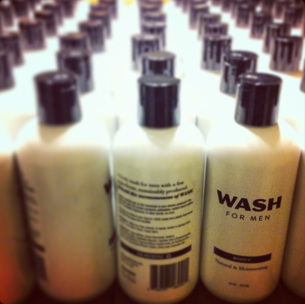 bottles of wash.JPG