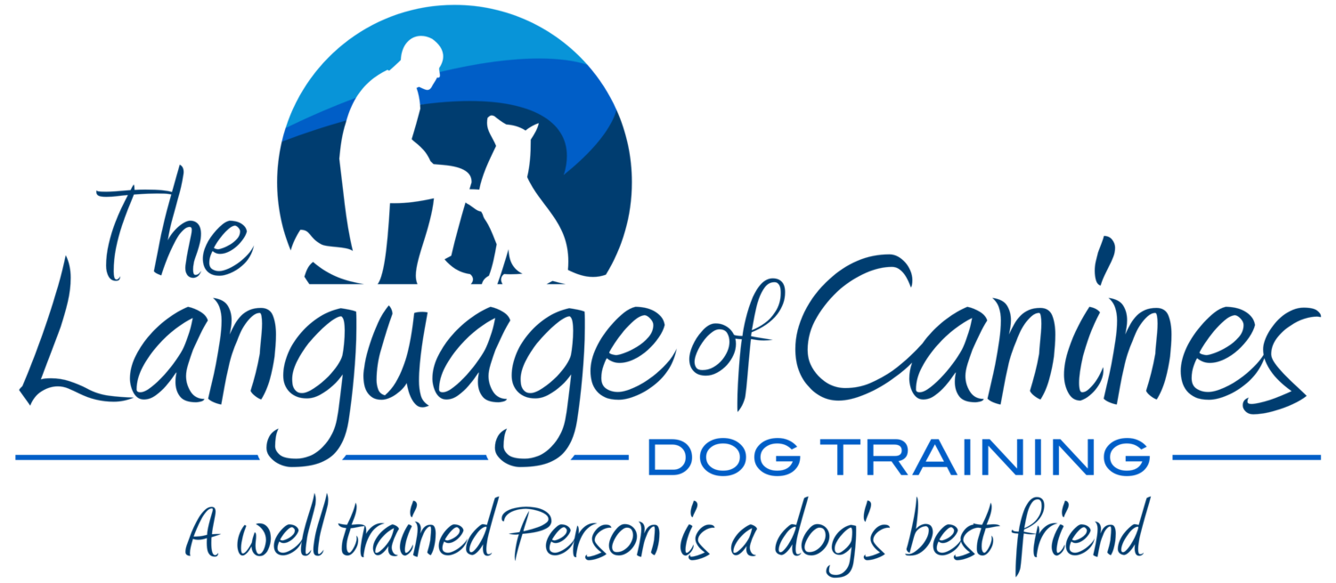 The Language of Canines