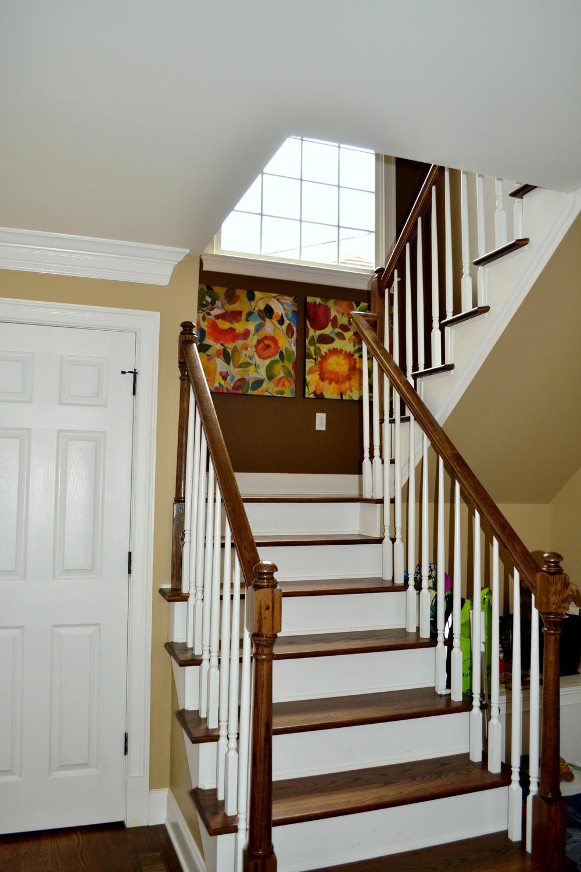 Remodel back stairway1.jpg